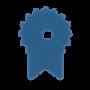 icon-krehereggs (7).png
