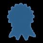 icon-krehereggs (5).png