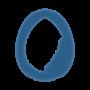icon-krehereggs (2).png