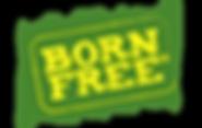 Born Free Logo_Kreher.png