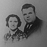 Kreher's 1924