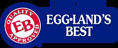 EB Logo_Kreher.png
