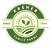 WD Henry & Sons Kreher logo Transparent.