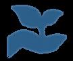 icon-krehereggs (13).png