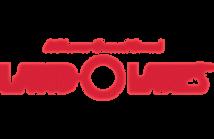 LOL New Logo_Kreher.png