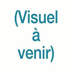 visuel_à_venir.jpg