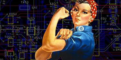 mujeres-tecnología-e-innovación.jpg