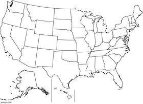 USA-Landscape-NoLabels-NoTitle-LoRes.jpg
