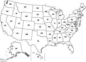 USA-Landscape-StateAbbreviationsOnly-NoT