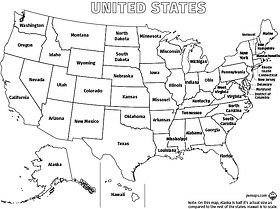 USA-Landscape-StateLabelsOnly-LoRes.jpg