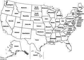 USA-Landscape-StateLabelsOnly-NoTitle-Lo
