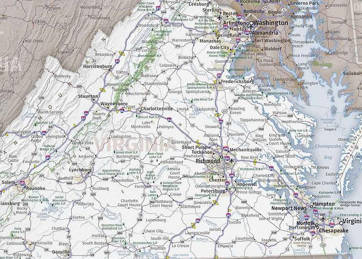 Virginia-Road-Trip-map.jpg