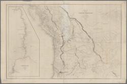 1841 - Oregon Territory