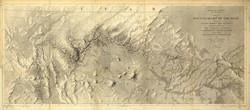 1858 - Rio Colorado of the West