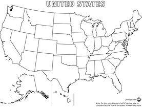 USA-Landscape-NoLabels-LoRes.jpg