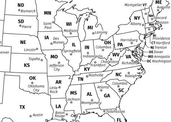 USA-Landscape-LoRes.jpg