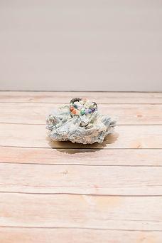 kyanite crystal jewelry