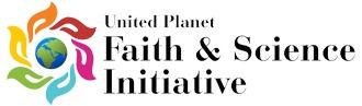 UPFSI-logo-banner-globe-v2c-trimmed-330x