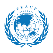peace-logo2%20blue_edited.png