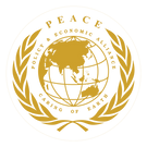 peace-logo2 gold.png