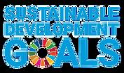 SDG_edited.png