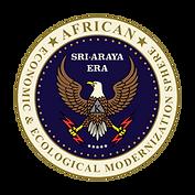 sri araya logo apr2021.png