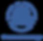 Edmond_de_Rothschild_Center_Logo_03-04.p