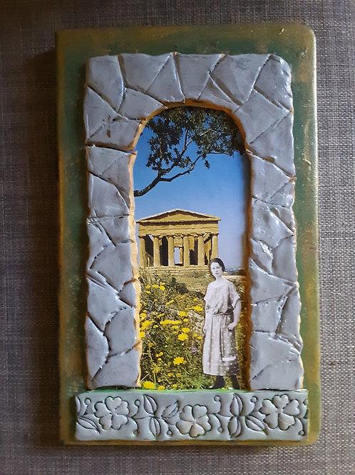 Journal - Roman Villa