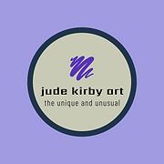 Judes Logo.png