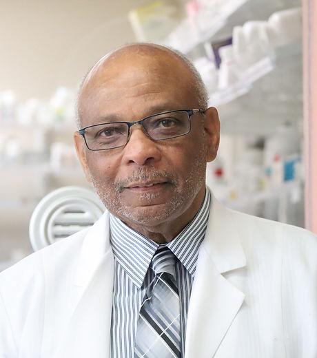 Dr Cummings.jpg