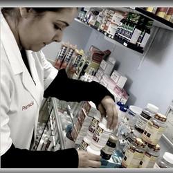 Pharmacy I