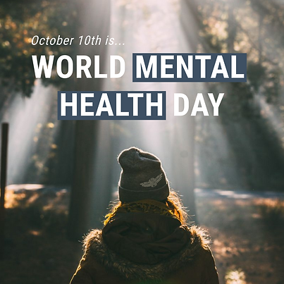 World-mental-Health-Day-2020.png