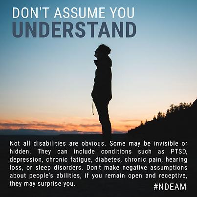 NDEAM-Social-week-1.png