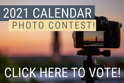Photo-Contest-graphic-WD (2).png
