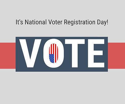 register-to-vote (1).jpg