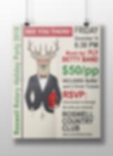 deer poster.png