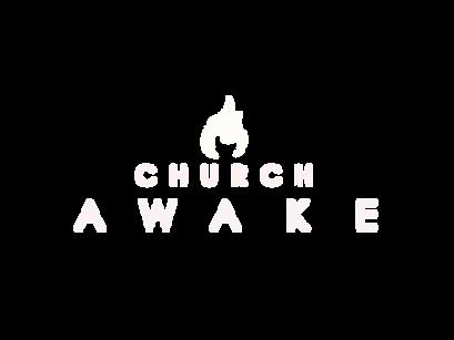church awake logo white letters.png