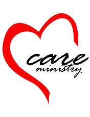 care ministry logo.jpg