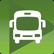 transportation ministry.png