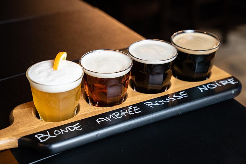 bieres-2020