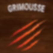 Grimousse_canette.jpg