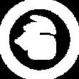 Grimoire-logo-blanc-PNG.png