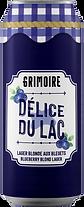 Delice_du_lack_mockupcan.png