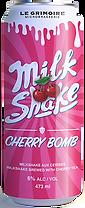Milkshake-Cherry.png