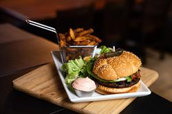 hamburger-2020