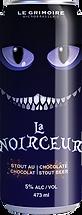 noirceur_can_mockup.png