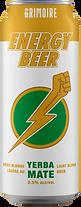 energy-beer_mockup_png.png