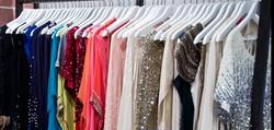 Fashion-Industry