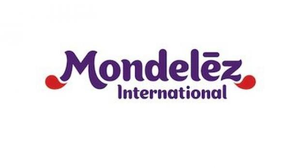 kraft_mondelez_new_logo_48591700