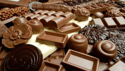 confectionary industry